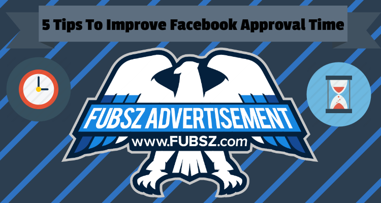 Facebook Ad Approval Time